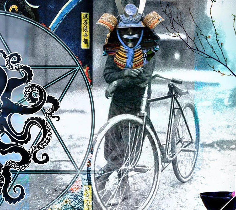 Port Cycling